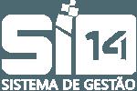 Si14 - Sistema de Gestão e Plataforma E-Commerce